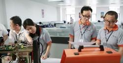 Jasic R&D Shenzhen