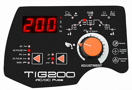 Jasic TIG 200 AC/DC Control Panel.jpg
