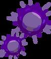 Virus_Part5.png