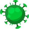 Virus_Part1.png