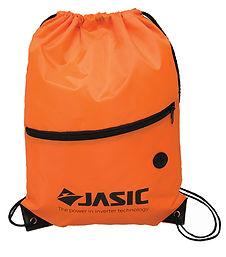 Jasic Bag