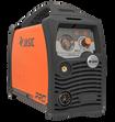 Jasic Cut 45 Plasma Cutter