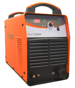 Jasic Cut 100 Plasma Cutter