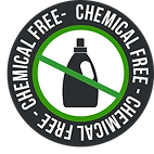 Chemical Free.png
