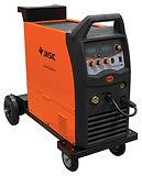 Jasic MIG 350C Welding Inverter