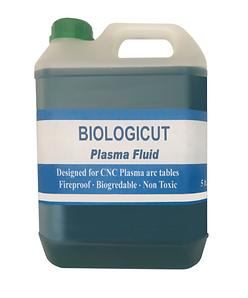 Jasic Biologicut Plasma Fluid