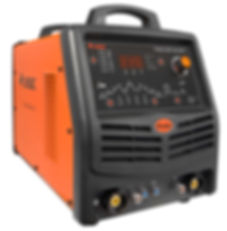 Jasic Welding Inverter TIG 315P AC/DC - Digital