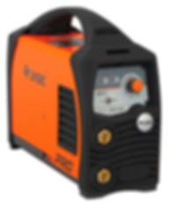 Jasic Arc 180 PFC inverter welder.jpg