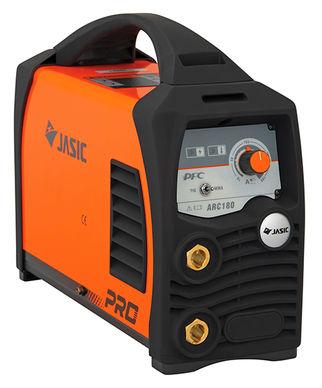 Jasic Arc 180 PFC inverter welder.jpg