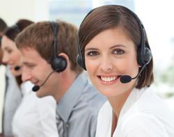 Jasic UK Customer Service