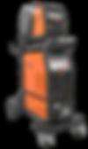 Jasic MIG 350P Inverter
