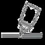Jasic Plasma Cutter Symbol