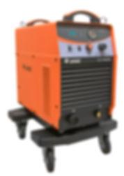 Jasic Plasma Cut 160 Inverter