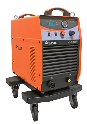 Jasic Plasma Cut 160 Inverter