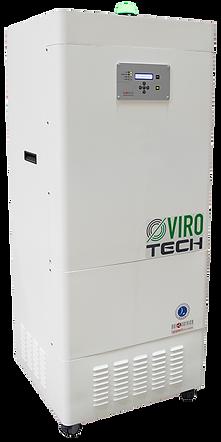 ViroTech_403.png