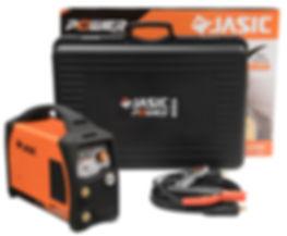 Jasic Power 160 Inverter.jpg