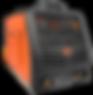 Jasic TIG 315 AC/DC Welding Inverter