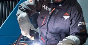 Plasma Cutter Pilot Arc Starting Methods