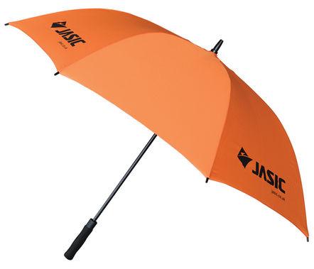 Jasic Umbrella
