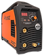 Jasic TIG 200AC/DC MINI Welding Inverter
