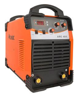ARC401.jpg