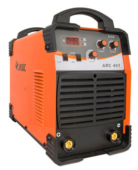 Jasic Arc 400 inverter welder.jpg