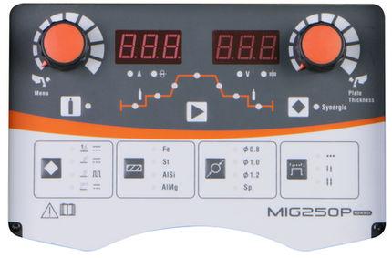MIG250PControl.JPG