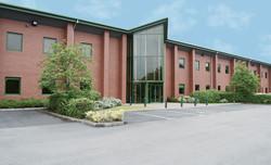 Jasic Welding Inverters UK Offices