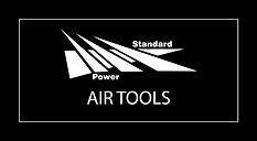 StandardPowerBrandHeader.png