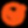 Jasic Welding Inverter Package Logo