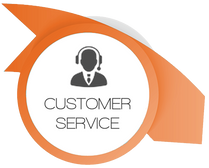 Jasic Customer Service