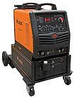 Jasic TIG 315P AC/DC Welding Inverter