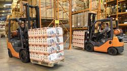 Jasic Welding Inverters UK Warehouse