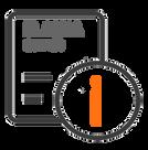 Jasic Cut 160 Plasma Inverter Manual