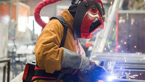 Welding Safety Guide