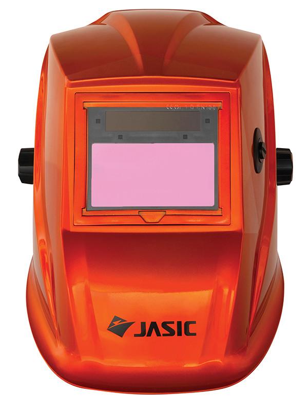 Jasic True Colour ADF Welding/Grinding Helmet