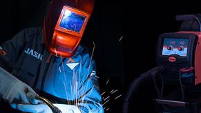 Free Welding & Cutting Equipment Training