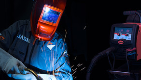 Free Welding & Cutting Equipment Training