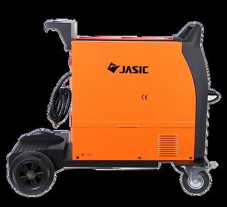 Jasic MIG 250P Welder Inverter
