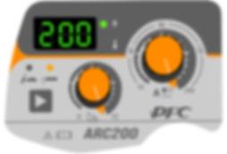 JA200PFC.jpg
