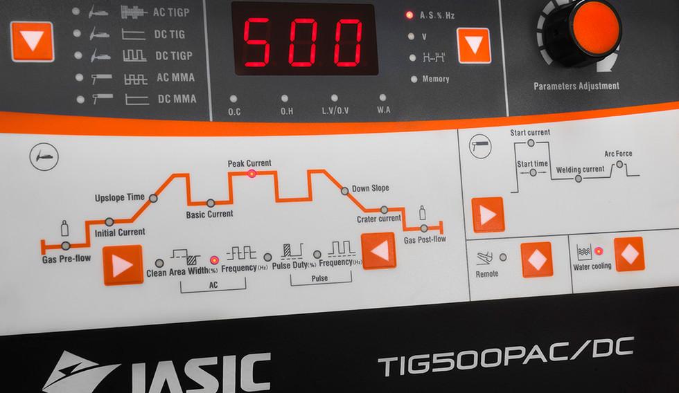 TIG500ACDC PANEL.jpg