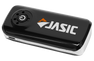 Jasic Phone Charger