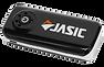 Jasic Phone Charger