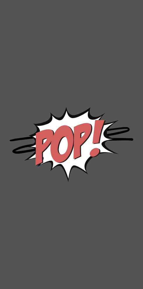 long gray POP logo for website.png