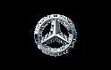 mercedes_logos_PNG1.png