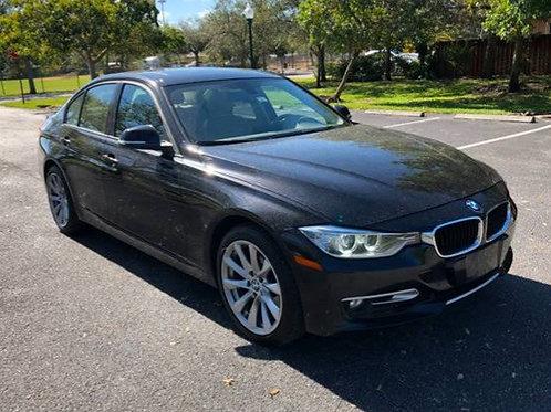 BMW 3.28i