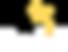 Refill - Logo - White_2x.png