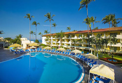 hotel-crown-paradise-club-resort-puerto-vallarta-009