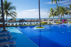 crown-paradise-club-puerto