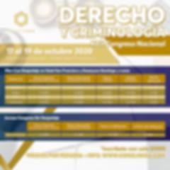 tablaprecios_cea_DERECHO2020.png